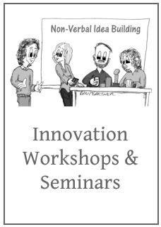 Link to info about my workshops and seminars